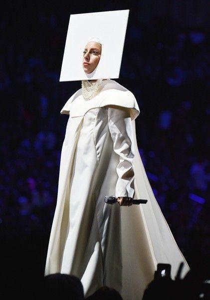 Formal wear, Vestment, Clergy, Fashion, Costume design, Cloak, Presbyter, Cope, Bishop, Priesthood,