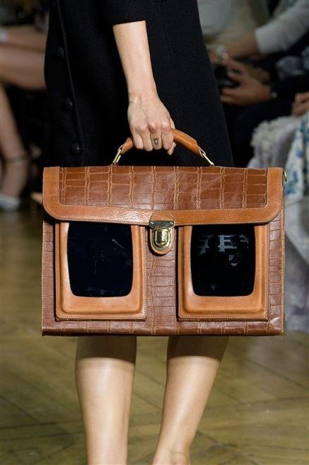 Tan, Material property, Bag,