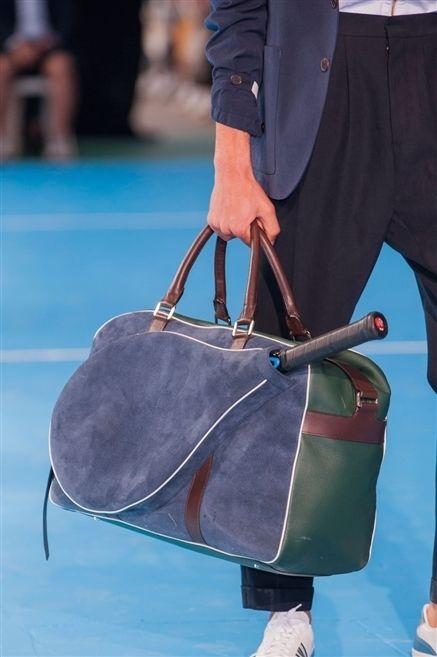 Joint, Bag, Style, Fashion, Shoulder bag, Street fashion, Pocket, Hobo bag, Messenger bag, Leather,
