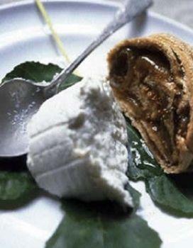Food, Photograph, Ingredient, Cuisine, Dish, Recipe, Kitchen utensil, Dishware, Spoon, Fawn,