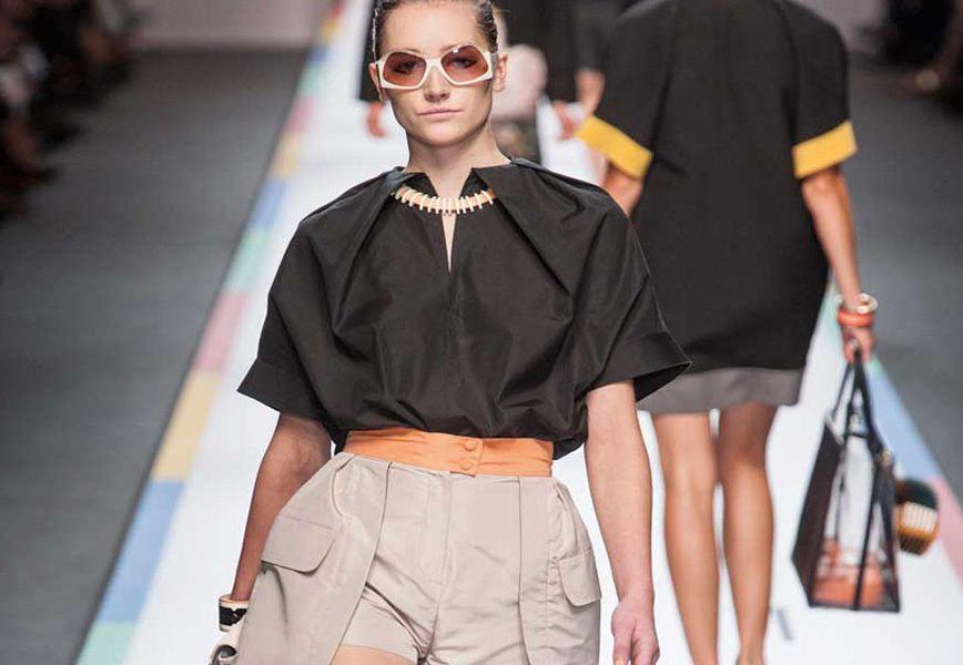 Ufficio Stile Moda : Idee su come vestire in ufficio al rientro in città: la moda in