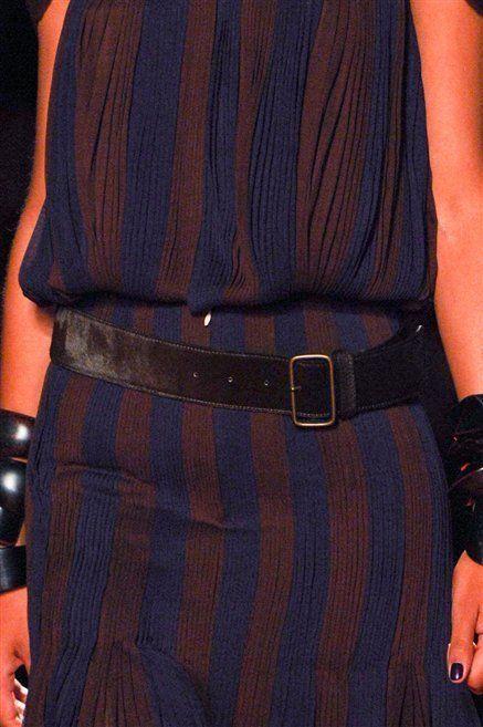 Textile, Pattern, Plaid, Fashion, Electric blue, Tartan, Cobalt blue, Maroon, Belt, Pocket,