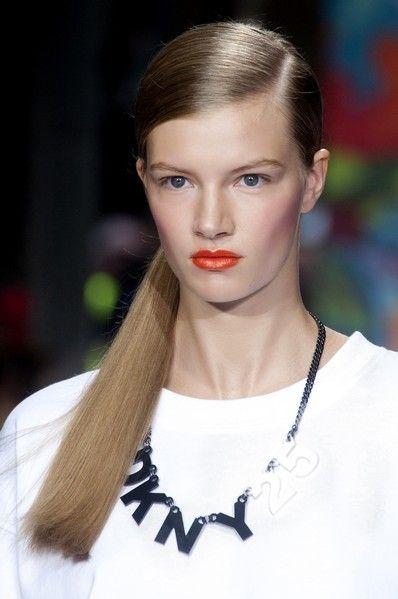 Hair, Lip, Cheek, Hairstyle, Eyebrow, Eyelash, Style, Jewellery, Beauty, Fashion,