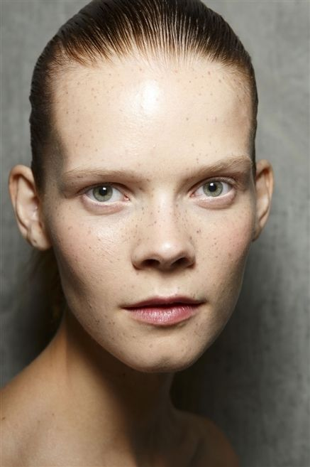 Ear, Mouth, Lip, Cheek, Hairstyle, Skin, Eye, Chin, Forehead, Eyelash,