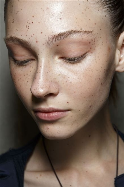 Nose, Mouth, Lip, Cheek, Skin, Chin, Forehead, Eyebrow, Eyelash, Mammal,