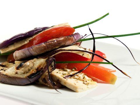 Food, Ingredient, Red, Root vegetable, Produce, Seafood, Cuisine, Natural foods, Vegan nutrition, Vegetable,