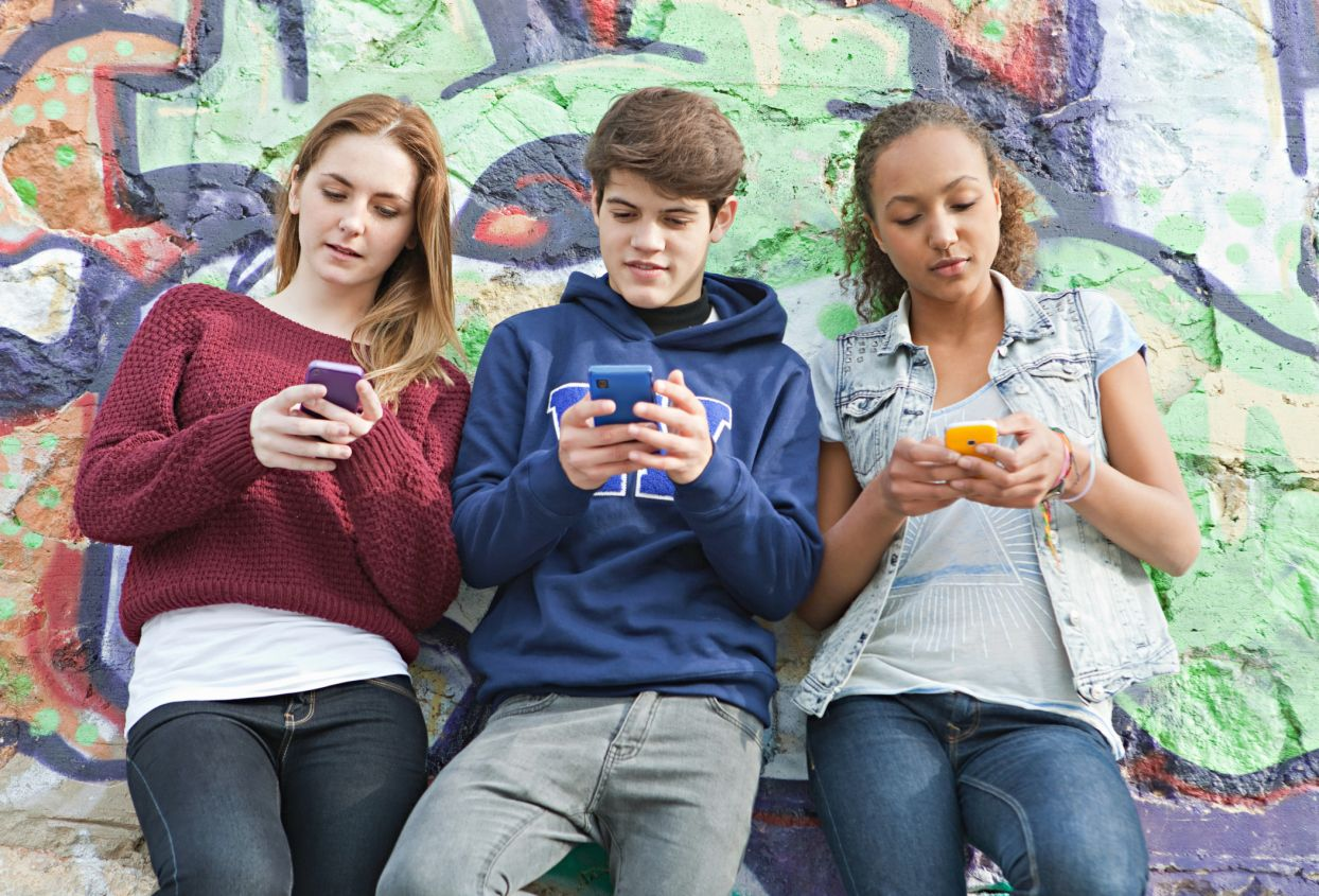 consigli i Adolescenza grande alla genitori superarla per e aTfqftwxU