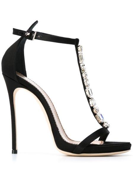 Modelli Sandalo Gioiello36 Outfit Per Eleganti reBdxWCoQ