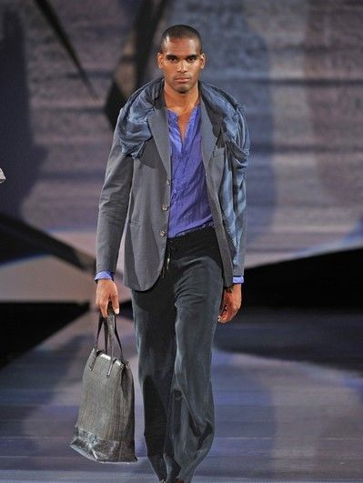 Brown, Trousers, Jacket, Shirt, Textile, Outerwear, Bag, Style, Street fashion, Luggage and bags,