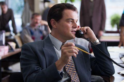 Suit, Coat, Formal wear, Blazer, White-collar worker, Tie, Bracelet, Businessperson, Cuff,