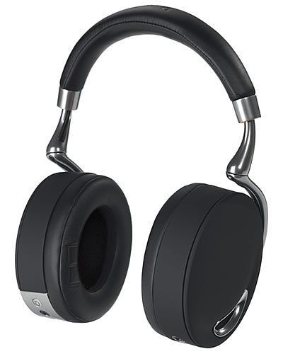 Audio equipment, Electronic device, Product, Gadget, Output device, Technology, Peripheral, Audio accessory, Laptop accessory, Headphones,