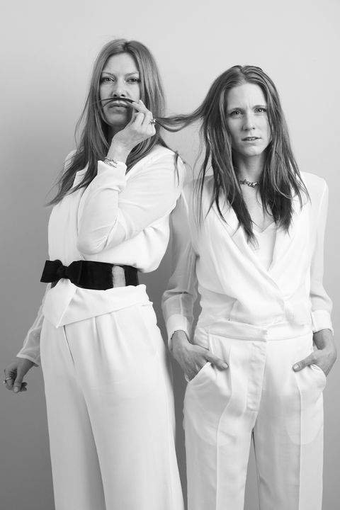 Sleeve, Suit trousers, White, Style, Fashion, Long hair, Waist, Belt, Monochrome, Black-and-white,