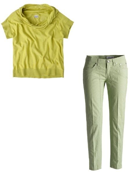 Product, Green, Yellow, Sleeve, Denim, Textile, Jeans, Pocket, Khaki, Baby & toddler clothing,