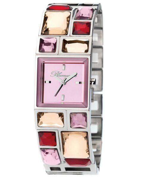 Magenta, Pink, Purple, Lavender, Rectangle, Violet, Paint, Metal, Silver, Lipstick,