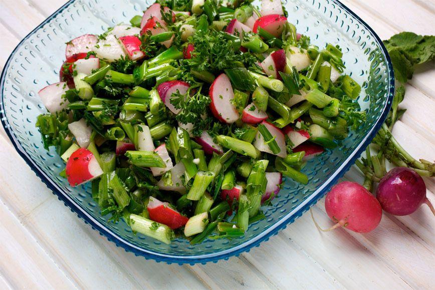 Diete Veloci 5 Kg : Kg con una dieta veloce equilibrata e dimagrante