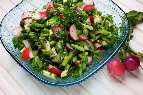 Diete Veloci 5 Kg : 6 kg con una dieta veloce equilibrata e dimagrante