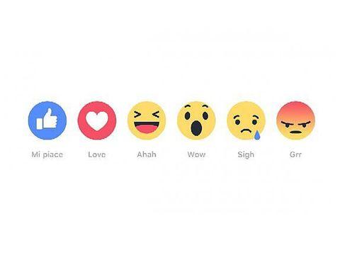 Yellow, Emoticon, Text, Smiley, Facial expression, Symbol, Circle, Icon, Graphics, Sign,