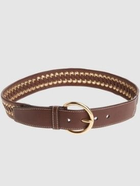 Product, Brown, Textile, White, Style, Belt buckle, Buckle, Khaki, Amber, Tan,
