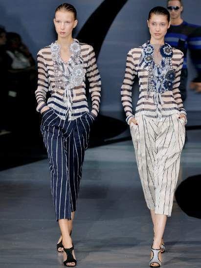 Footwear, Shoulder, Fashion show, Style, Runway, Fashion model, Fashion, Beauty, Neck, Pattern,