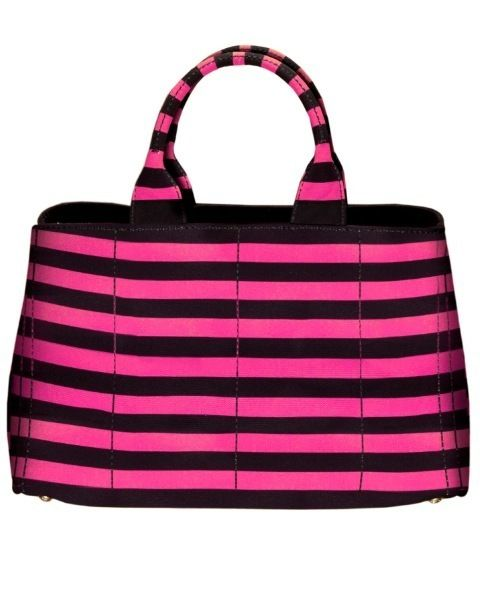 Product, Bag, Red, Fashion accessory, White, Magenta, Luggage and bags, Style, Pattern, Pink,