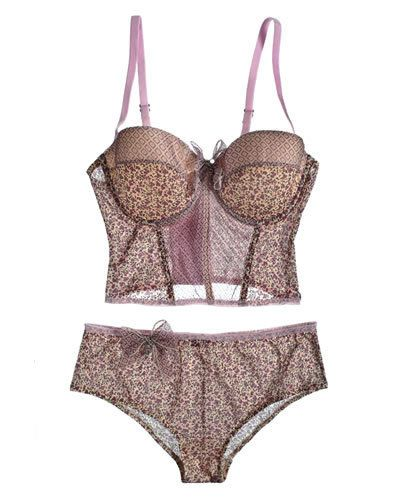 Product, Costume accessory, Maroon, Lingerie top, Brassiere, Lingerie, Undergarment, Silver, Natural material, Earrings,