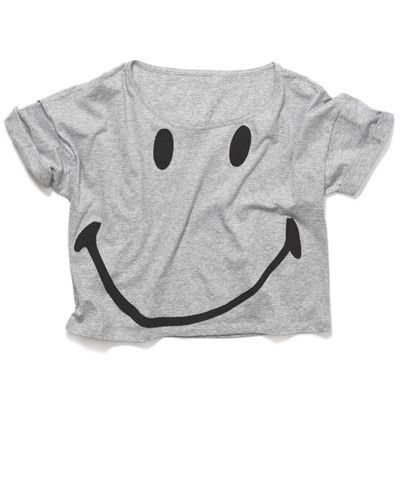 Product, Sleeve, White, Baby & toddler clothing, Space, Active shirt, Fictional character, Baby Products, Symbol,