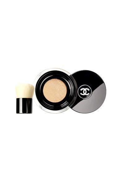 Beige, Circle, Camera accessory, Silver, Cosmetics,