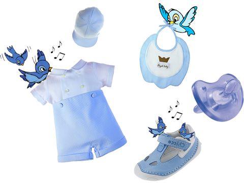 Blue, Azure, Aqua, Electric blue, Cobalt blue, Graphics, Porcelain, Pollinator, Insect, Walking shoe,