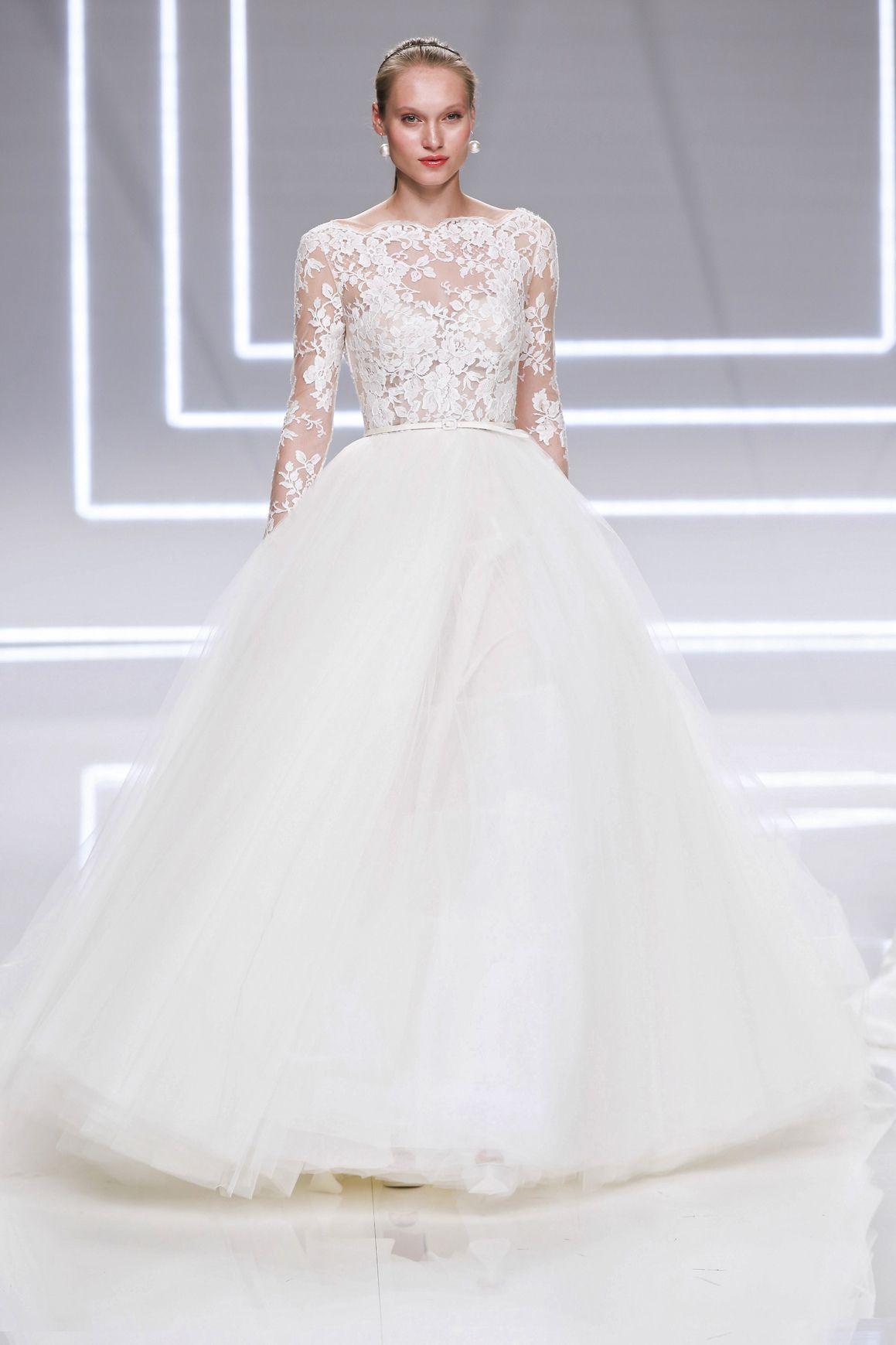 Marche di abiti da sposa italiani – Abiti alla moda c6c3abfa9a9