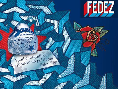 Text, Font, Poster, Electric blue, Aqua, Majorelle blue, Graphic design, Graphics, Illustration, Animation,