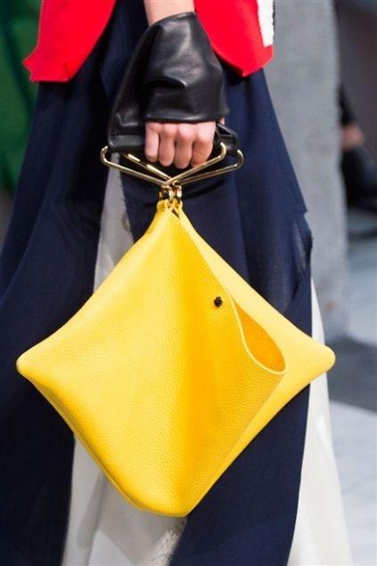 Yellow, Style, Costume accessory, Fashion, Street fashion, Fashion design, Costume design, Strap, Shoulder bag,