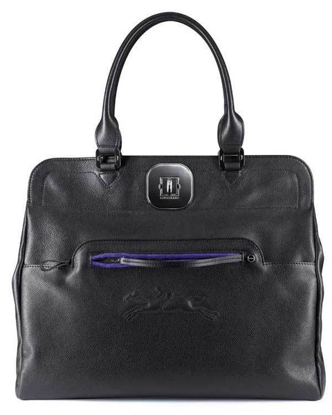 Product, Bag, White, Style, Fashion accessory, Luggage and bags, Beauty, Fashion, Azure, Black,