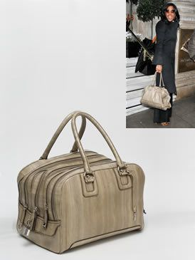 Product, Brown, Bag, Textile, Photograph, White, Style, Fashion accessory, Luggage and bags, Beauty,