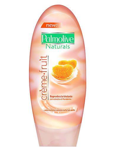 Liquid, Orange, Amber, Logo, Peach, Ingredient, Drink, Tan, Produce, Graphics,