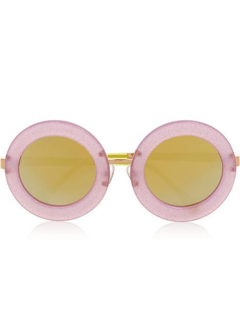 Brown, Product, Pink, Purple, Tan, Eye glass accessory, Circle, Beige, Peach, Silver,