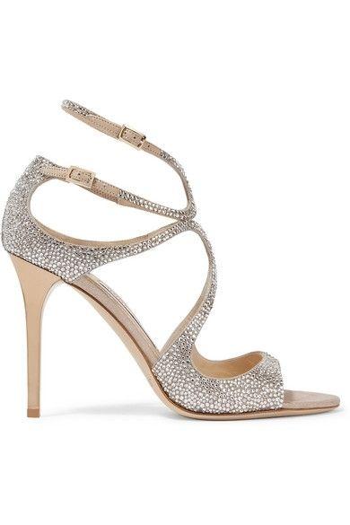 Sandalo gioiello  36 modelli per outfit eleganti 0d968423d9a