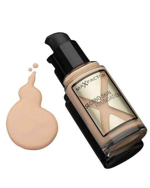 Liquid, Brown, Fluid, Amber, Peach, Tan, Tints and shades, Cosmetics, Bottle, Beige,