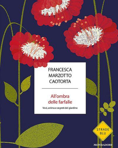 Petal, Flower, Botany, Flowering plant, Plant stem, Pedicel, Illustration, Still life photography, Coquelicot, Artificial flower,