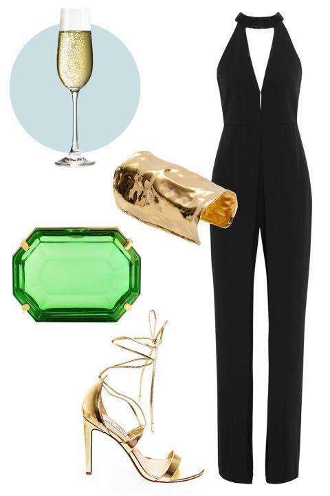 Joint, Formal wear, Glass, Knee, Blazer, High heels, Teal, Sandal, Foot, Stemware,
