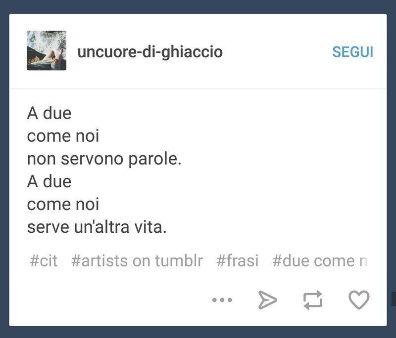 Frasi D Amore Le 50 Dichiarazione Più Belle Di Tumbrl Per Dire Ti Amo