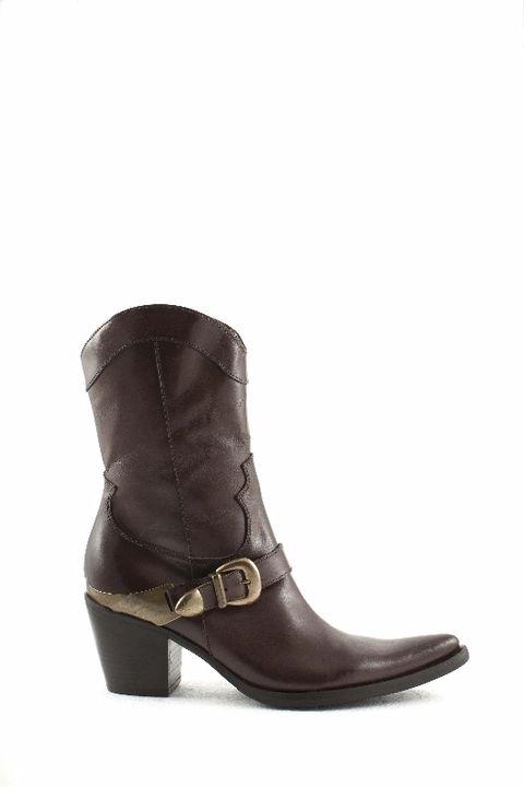 Footwear, Brown, Shoe, Boot, Tan, Leather, Liver, Beige, Fashion design,