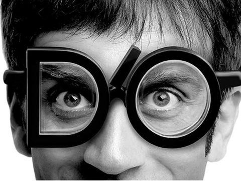 Eyewear, Vision care, Forehead, Eyebrow, Colorfulness, Style, Eyelash, Organ, Close-up, Photography,