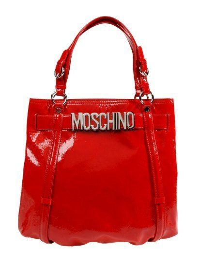 Product, Bag, Red, White, Style, Fashion accessory, Luggage and bags, Shoulder bag, Carmine, Beauty,