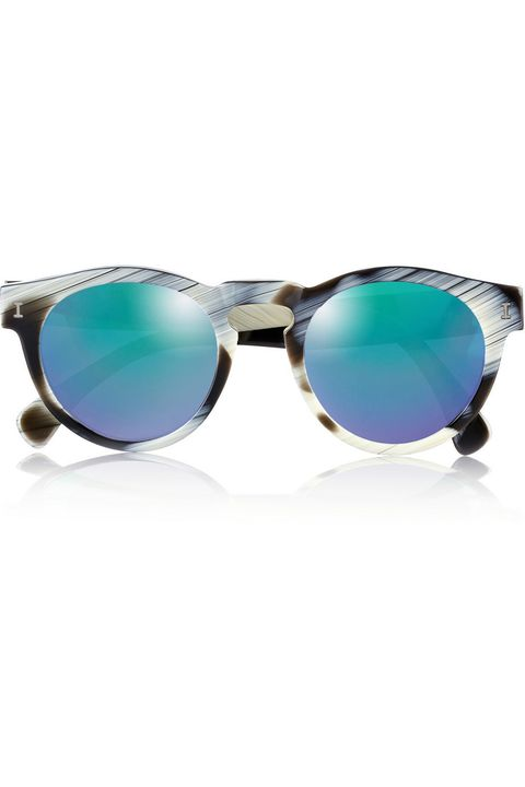 Eyewear, Vision care, Blue, Brown, Aqua, Teal, Turquoise, Electric blue, Azure, Colorfulness,