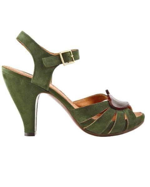 Footwear, Brown, High heels, Sandal, Tan, Beige, Teal, Basic pump, Fawn, Leather,