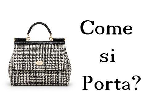 Bag, Font, Luggage and bags, Home accessories, Rectangle, Shoulder bag, Storage basket, Label, Basket, Brand,