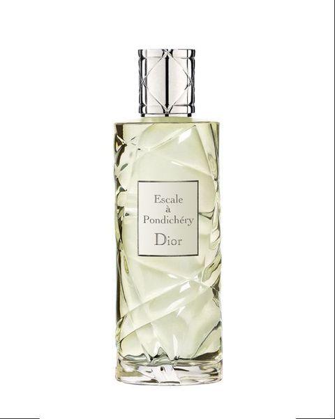 Liquid, Fluid, Perfume, Glass, Bottle, Glass bottle, Aqua, Transparent material, Cosmetics, Solvent,