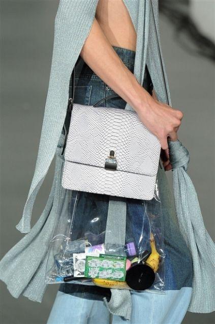 Textile, Bag, Street fashion, Pattern, Fashion, Shoulder bag, Strap, Pocket, Fashion design, Pattern,