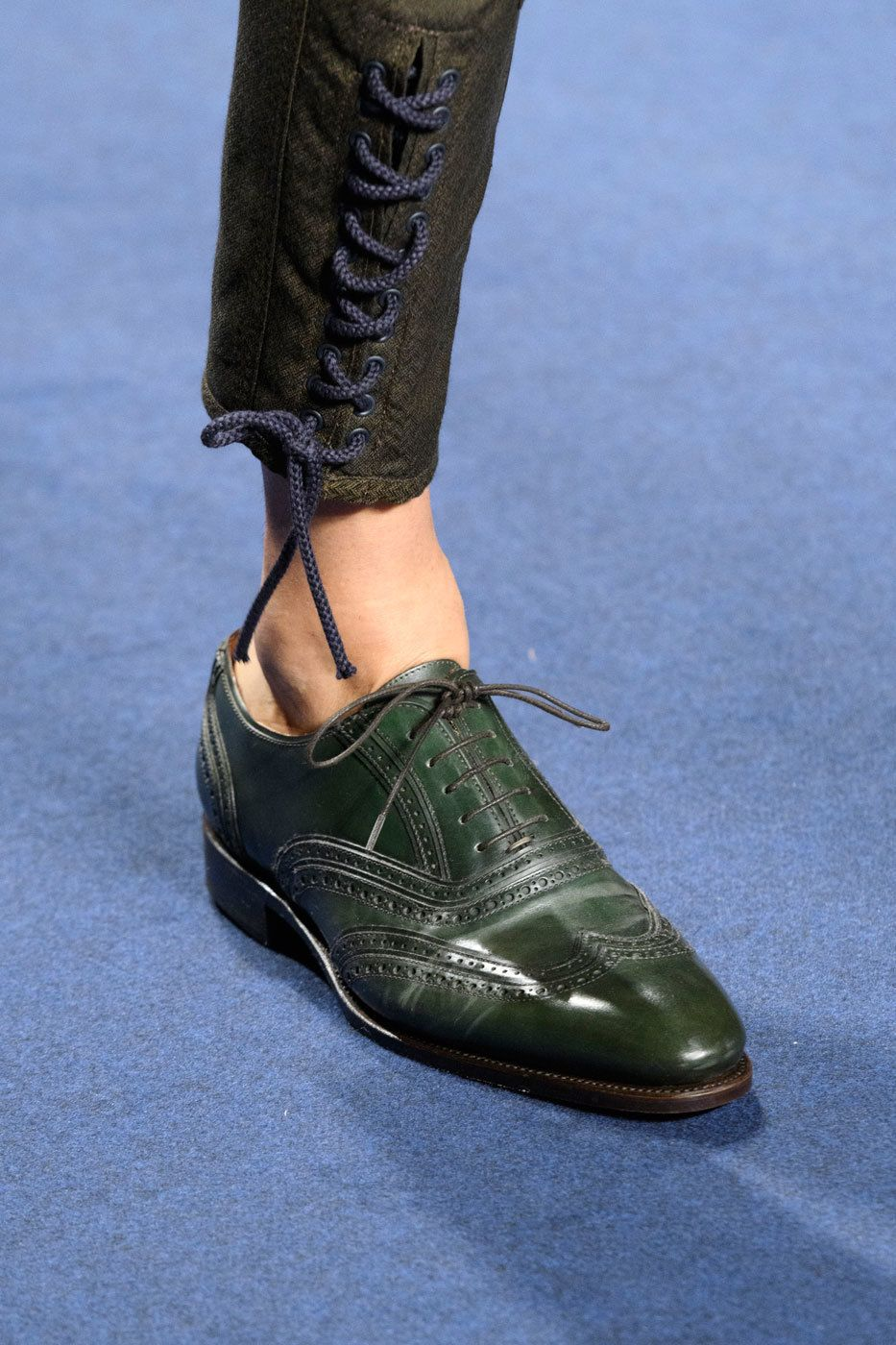 2017 Dalla Week Milano Scarpe Fashion Uomo Estate Primavera pqwWx0Id