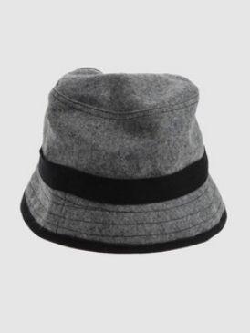 Hat, White, Style, Line, Headgear, Costume accessory, Black, Monochrome, Grey, Black-and-white,